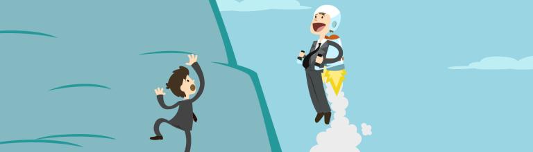 Identidade Visual para Empresa: O guia definitivo para sua empresa se destacar