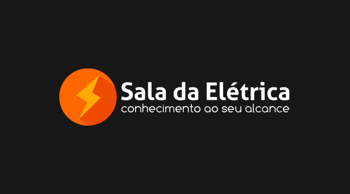 Identidade Visual Sala da Elétrica