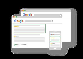 SEO - Search Engine Optmization